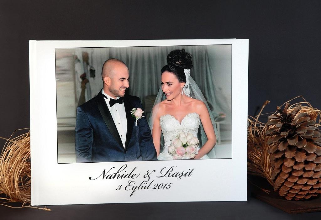 Düğün Salonu Modelleri